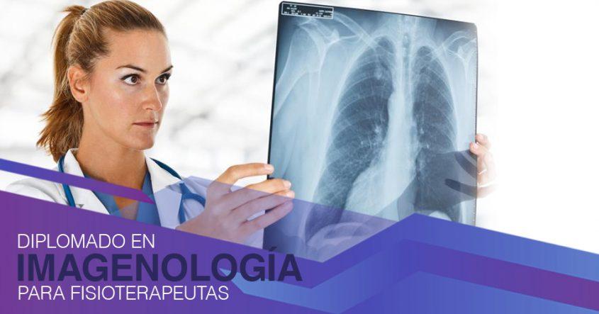 Diplomado-en-Imagenologia-para-fisioterapeuta-foccus