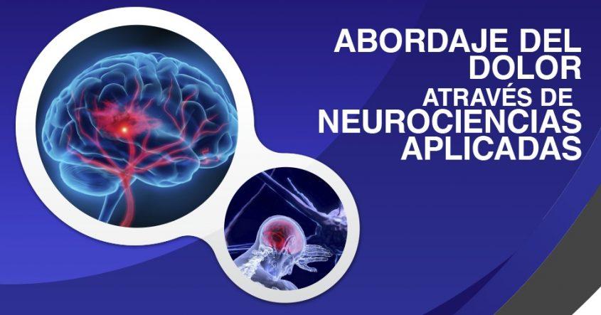 neurociencias web copia