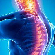 dolores-fisioterapia-foccus
